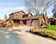5423 W Tapps Dr E, Lake Tapps image