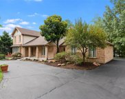 14060 Ladue  Road, Chesterfield image