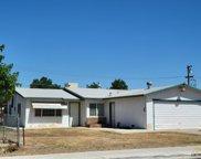 2704 Garber, Bakersfield image