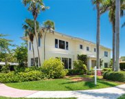 5385 N Bay Rd, Miami Beach image