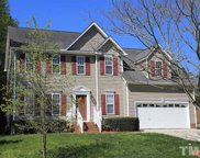 3520 Dewing Drive, Raleigh image