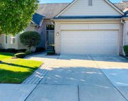 45330 DIAMOND POND, Macomb Twp image