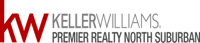 Keller Williams Premier Realty Integrity 1st Team
