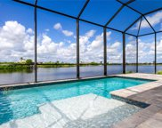 326 NW 25th TER, Cape Coral image