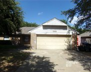 1303 Clearfield Drive, Cleburne image