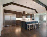 6620 Flushing Dr, Lot 133, College Grove image