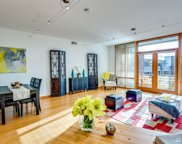 211 Wyatt Wy NW Unit B202, Bainbridge Island image