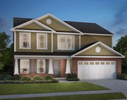 2732 Pointe Club  Road, Indianapolis image