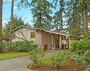2020 145th Ave SE, Bellevue image