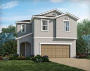 34088 White Fountain Court, Wesley Chapel image