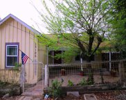 13120 Oak Street, Boulder Creek image