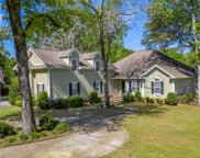 5394 Berkeley Ct., Murrells Inlet image