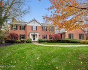 791 Mellody Road, Lake Forest image