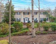 45 Meadow Glen  Road, Fort Salonga image