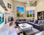 9458 E Shangri La Road, Scottsdale image