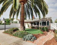 4835  Forman Ave, North Hollywood image