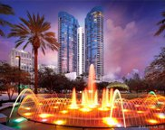 333 Las Olas Way Unit #1410, Fort Lauderdale image