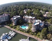 7 Shelter Cove Lane Unit #7527, Hilton Head Island image