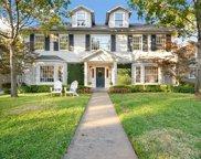 5551 Emerson Avenue, Dallas image