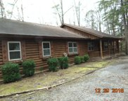 409 Woodland Drive, Sevierville image