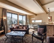 2415 Storm Meadows Drive Unit 9, Steamboat Springs image