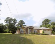 5558 Fairlane Drive, North Port image