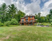 150 Indian Pipe Road, Franconia image