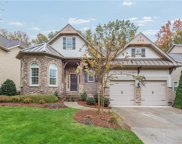 7415  Edenbridge Lane, Charlotte image