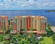 14200 Royal Harbour CT Unit 502, Fort Myers image