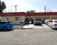 25997     Cherrywood Drive, Hemet image