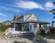 3104 S Ocean View Court, Nags Head image