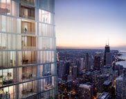 363 East Wacker Drive Unit 6906, Chicago image