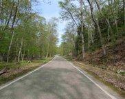 6168* N Lake Shore Drive, Harbor Springs image