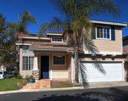 265     Pacos Street, Ventura image