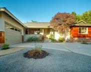 10409 Jimenez Street, Lakeview Terrace image