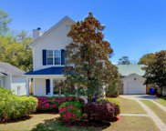 1443 Swamp Fox Lane, Charleston image