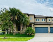 9295 Royal Estates Boulevard, Orlando image