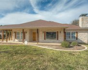 3754 Trail Lake, Fort Worth image