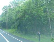 9 Smith  Road, Ridge image