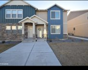 3637 E Flint Creek Ln, Eagle Mountain image