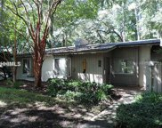 35 Lawton  Drive Unit 112, Hilton Head Island image