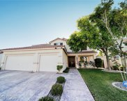 6325 WINTERHAWK Court, North Las Vegas image