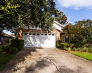 26 Old Macon Drive, Ormond Beach image
