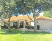 10601 Summit Lakes Lane, Clermont image