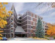 7220 York Avenue S Unit #113, Edina image