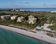 2141 Gulf Of Mexico Drive Unit 6, Longboat Key image