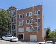 475 Chestnut  Street, San Francisco image
