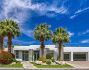 1042 Andreas Palms Drive, Palm Springs image