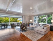 132 Royal Circle Unit A, Honolulu image