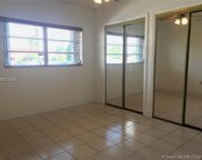 610 Sw 62nd Ct, Miami image